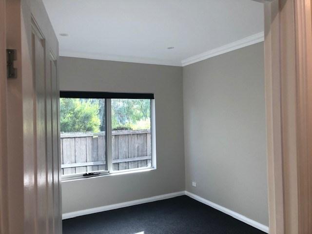 Property For Rent 11B Percy Street Richmond TAS 7025 13