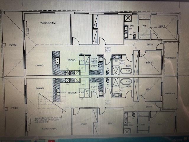 Property For Rent 11B Percy Street Richmond TAS 7025 14