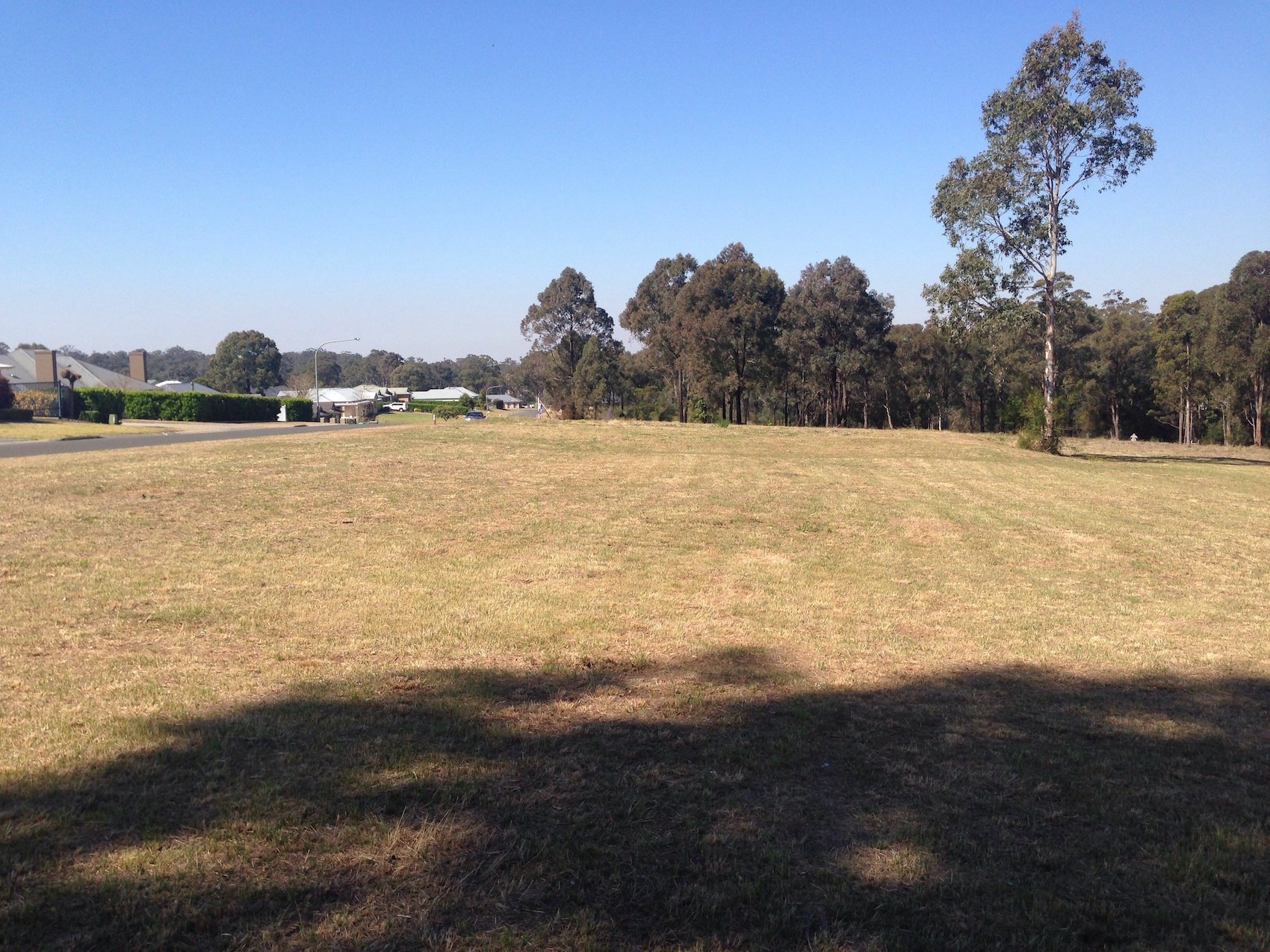 Property For Sale 22 Greenhills Drive Silverdale NSW 2752 3