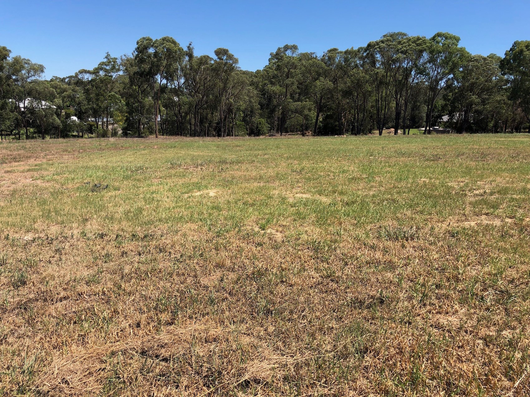 Property For Sale 22 Greenhills Drive Silverdale NSW 2752 5