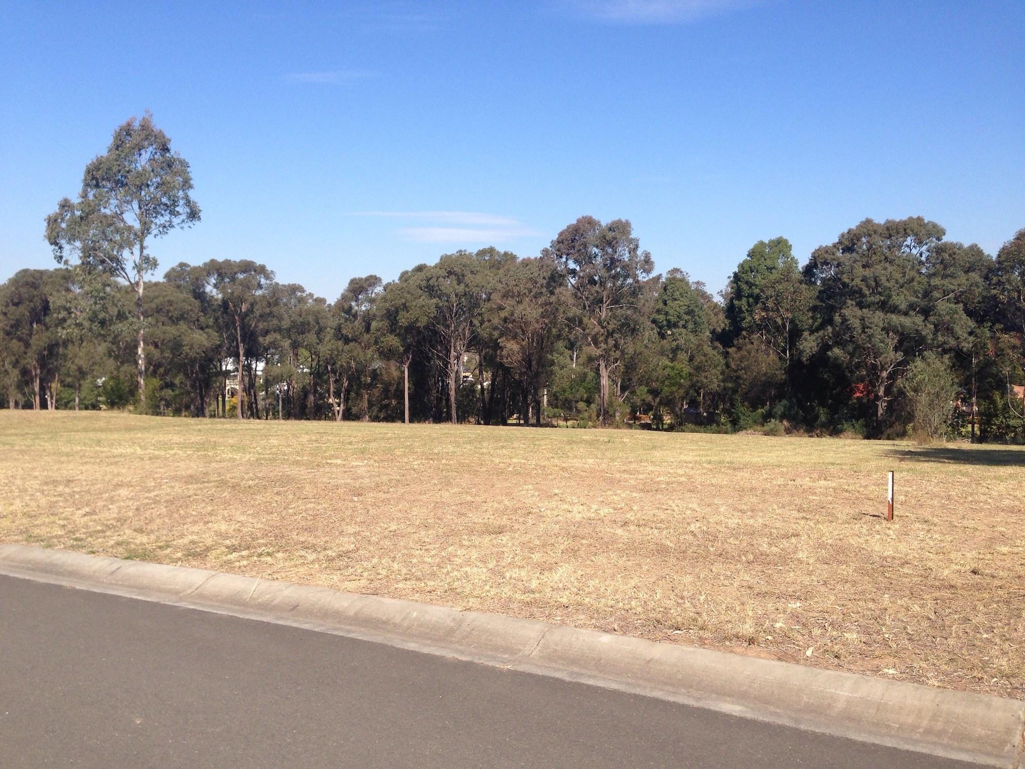 Silverdale 2752 NSW
