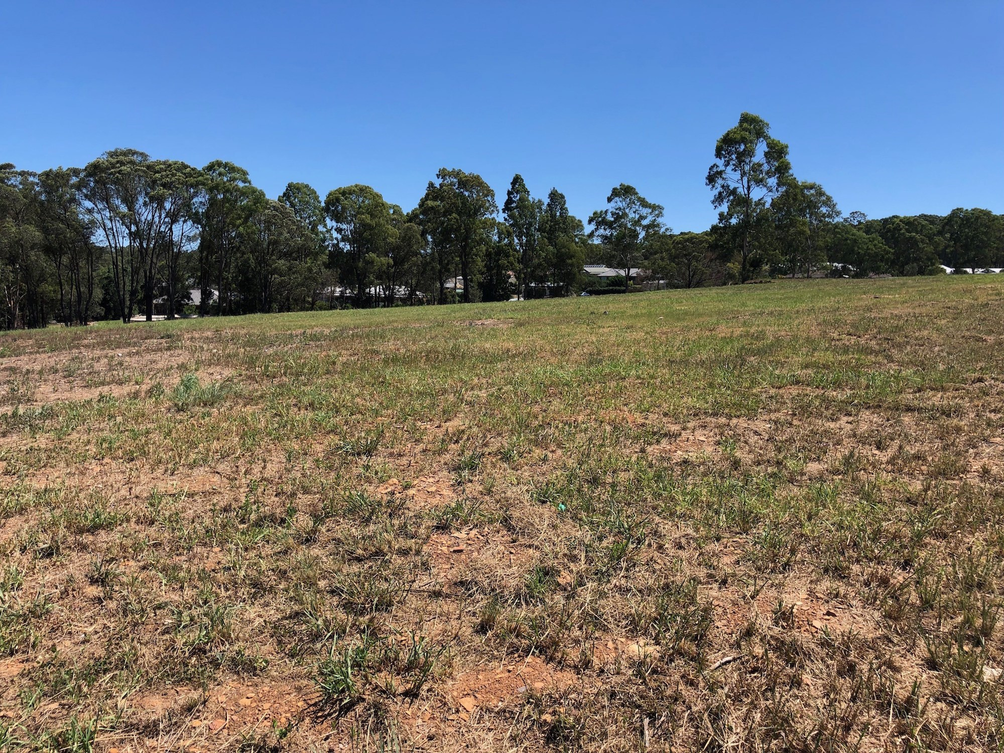 Property For Sale 38 Greenhills Drive Silverdale NSW 2752 4