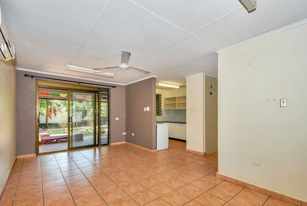 Property For Sold 134 Ryland Road Rapid Creek NT 0810 3
