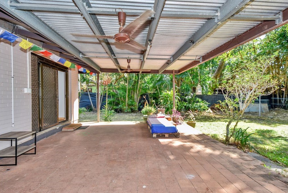 Property For Sold 134 Ryland Road Rapid Creek NT 0810 6