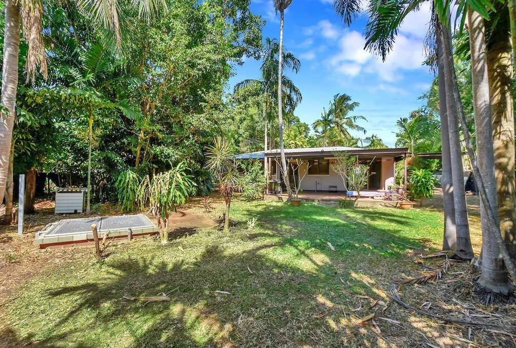 Property For Sold 134 Ryland Road Rapid Creek NT 0810 7