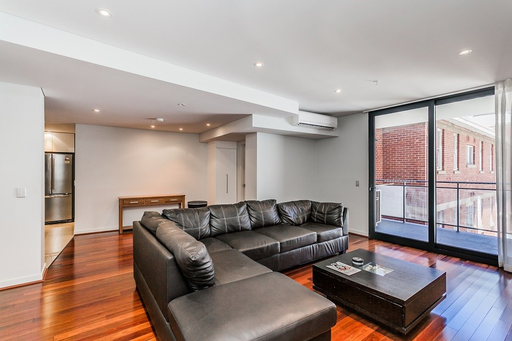 38/101 Murray/Street Perth WA 6000