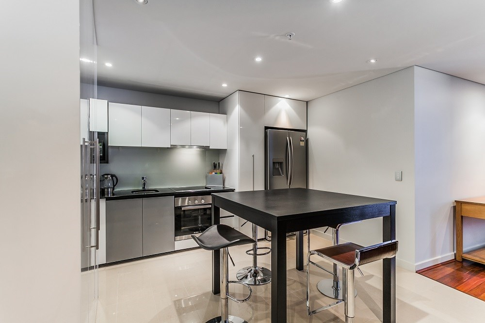 Property For Sale 38/101 Murray/Street Perth WA 6000 2