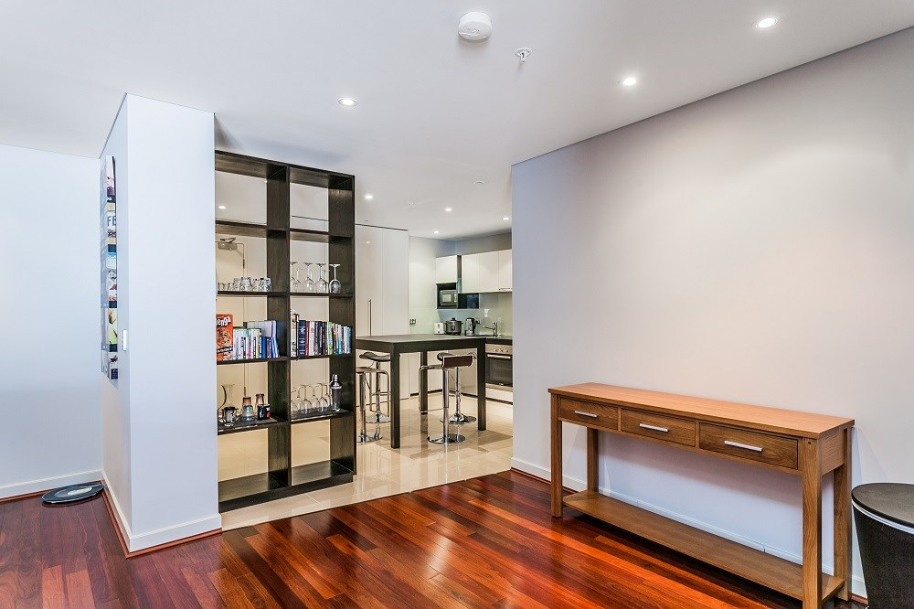 Property For Sale 38/101 Murray/Street Perth WA 6000 3