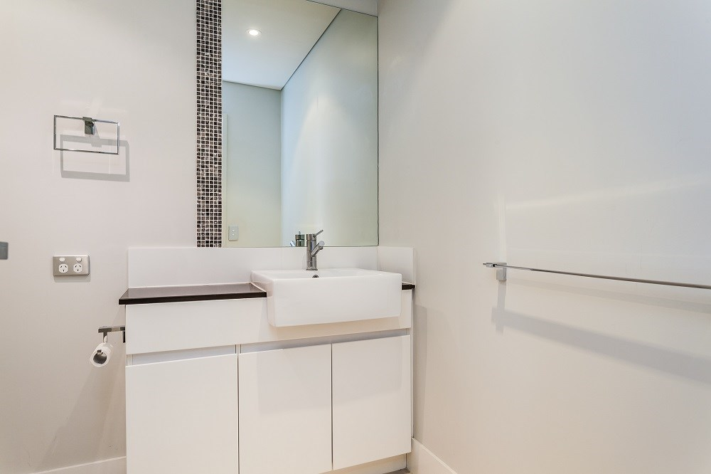 Property For Sale 38/101 Murray/Street Perth WA 6000 6