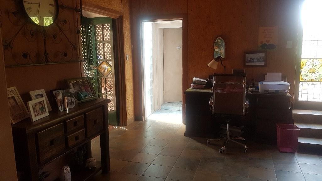 Property For Sale 12775 Spencer Highway Moonta SA 5558 3