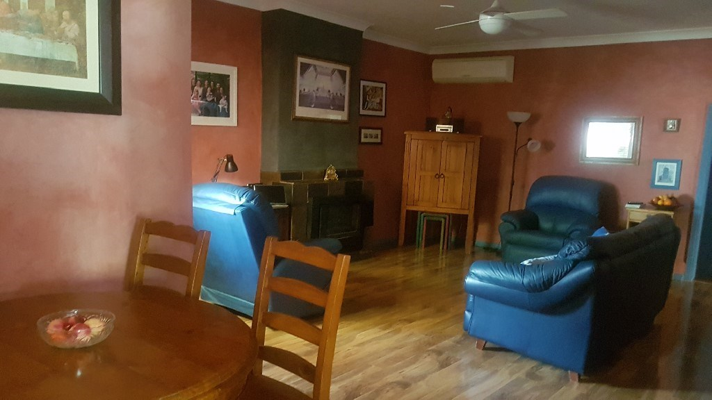 Property For Sale 12775 Spencer Highway Moonta SA 5558 4