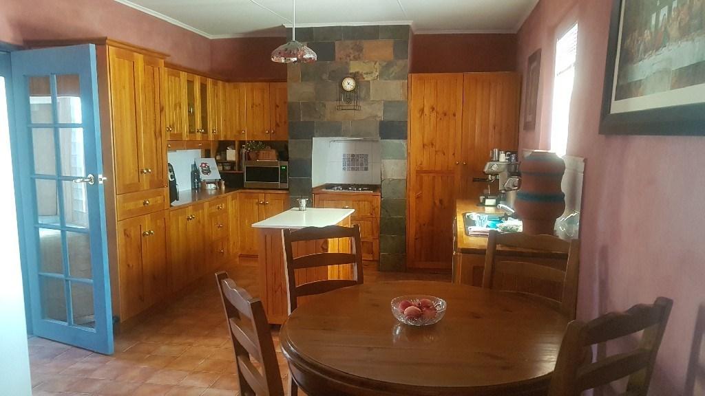Property For Sale 12775 Spencer Highway Moonta SA 5558 5