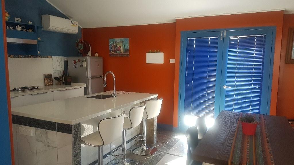 Property For Sale 12775 Spencer Highway Moonta SA 5558 7