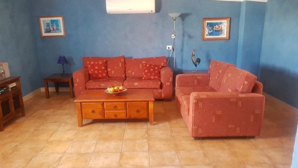 Property For Sale 12775 Spencer Highway Moonta SA 5558 11