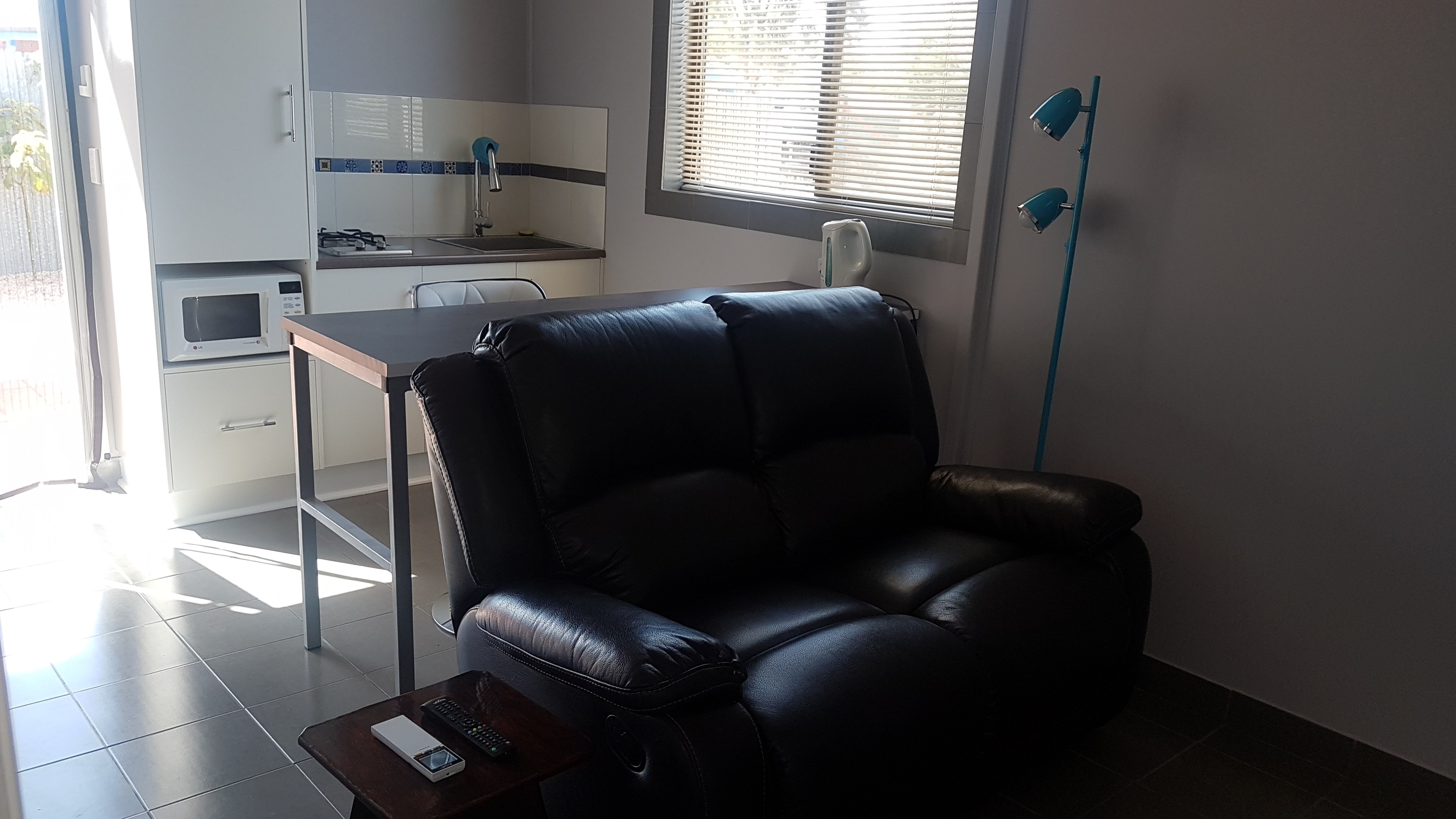 Property For Sale 12775 Spencer Highway Moonta SA 5558 20