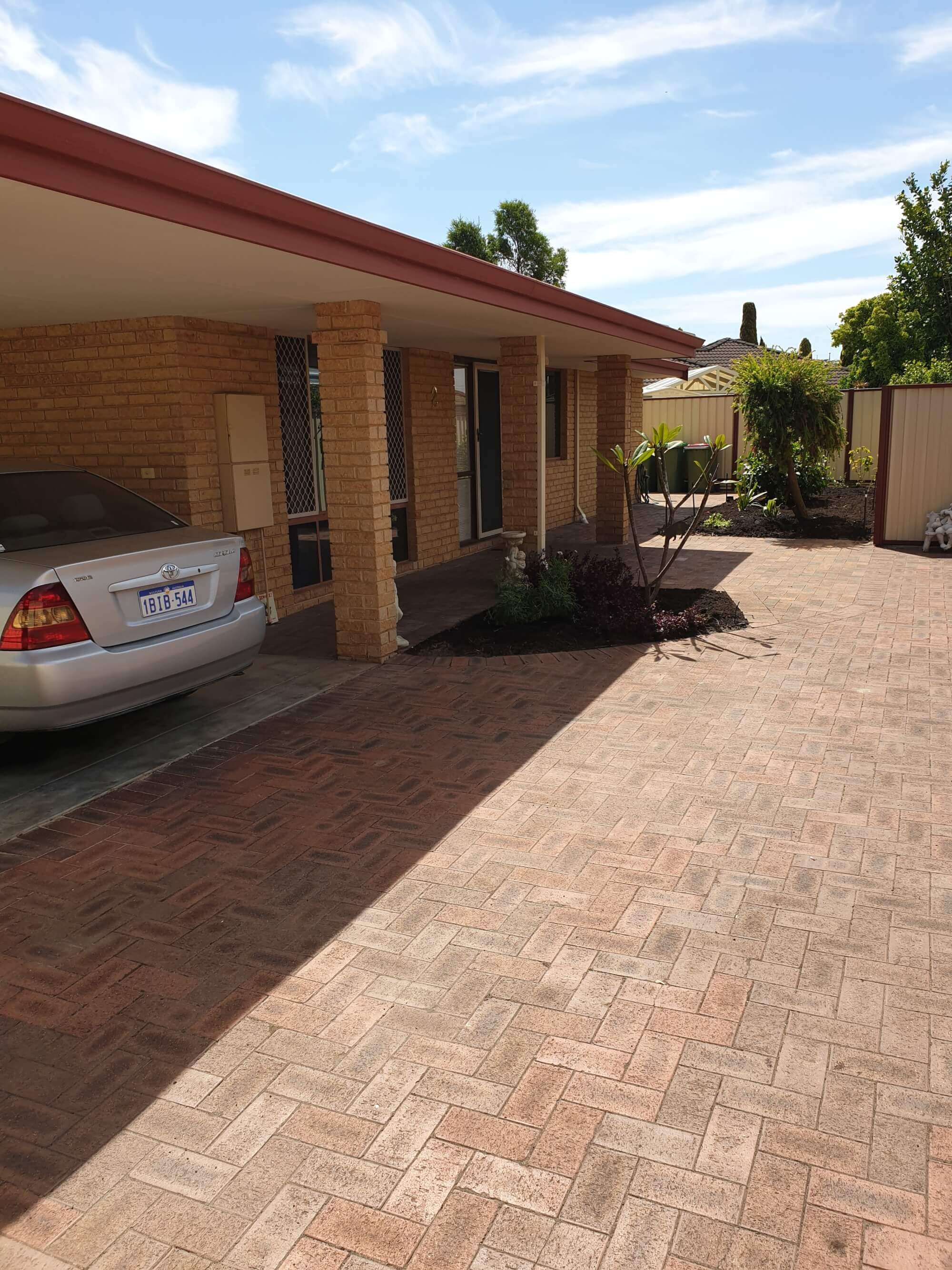 Property For Rent Morley 6062 WA 2