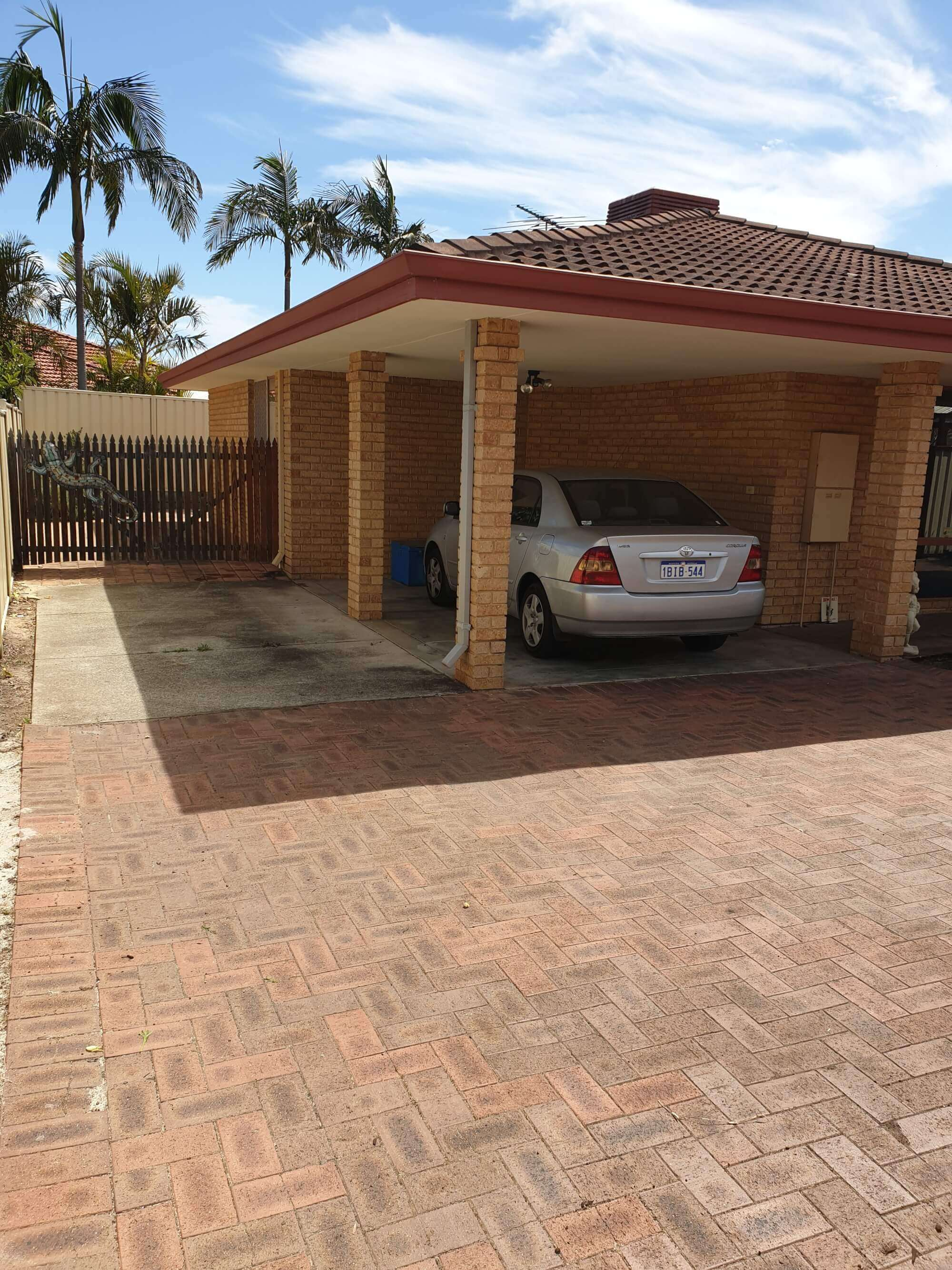 Property For Rent Morley 6062 WA 3
