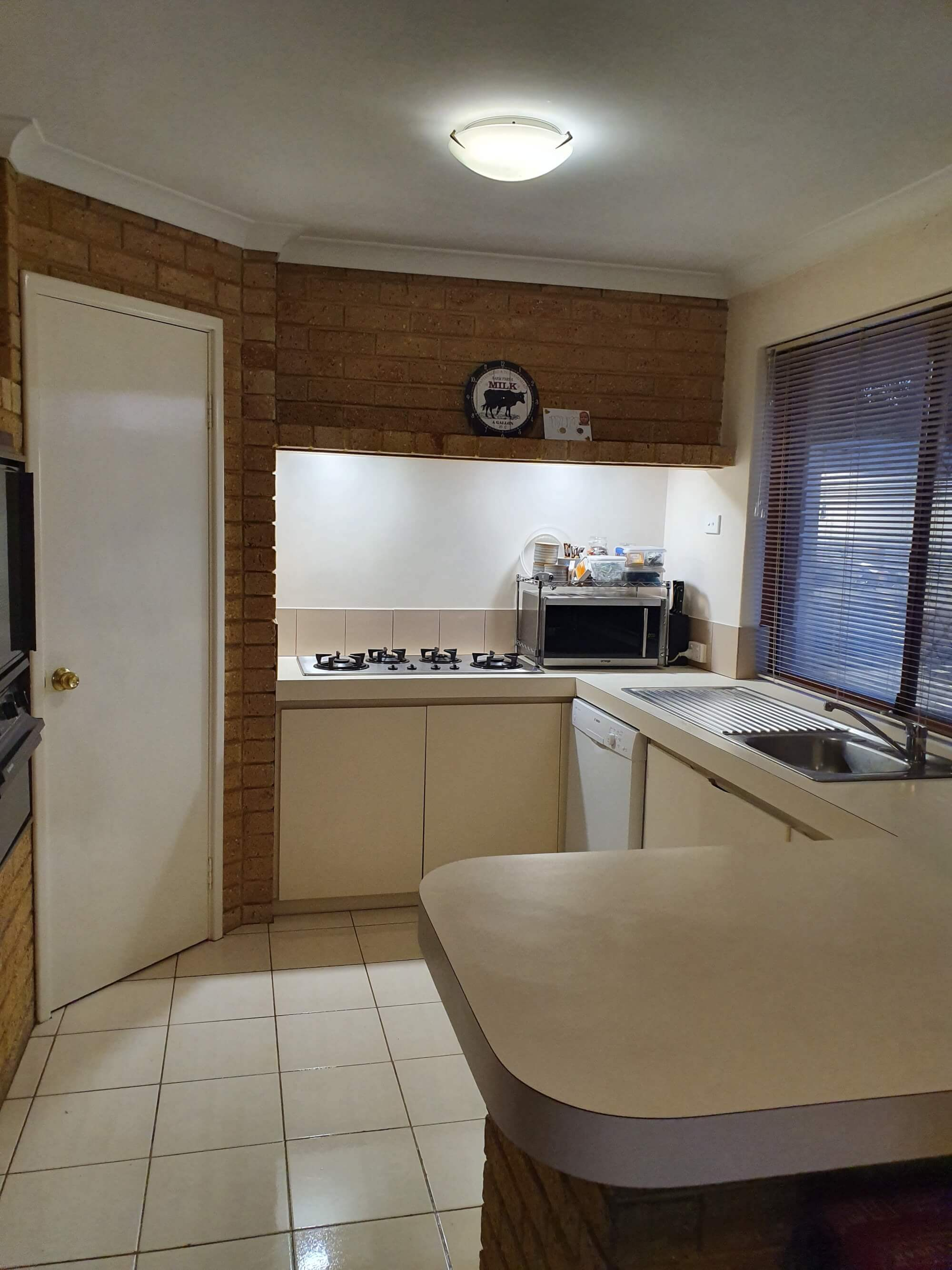 Property For Rent Morley 6062 WA 4