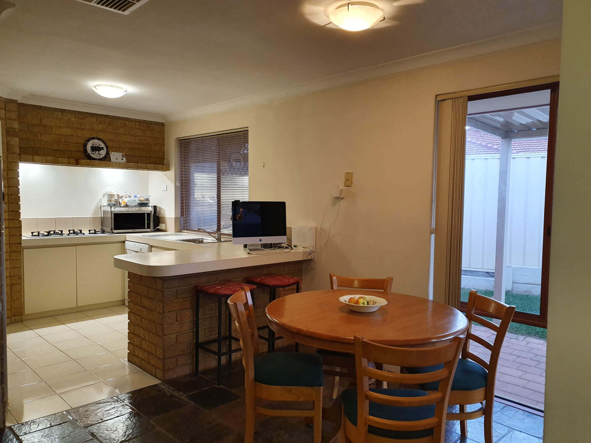 Property For Rent Morley 6062 WA 7