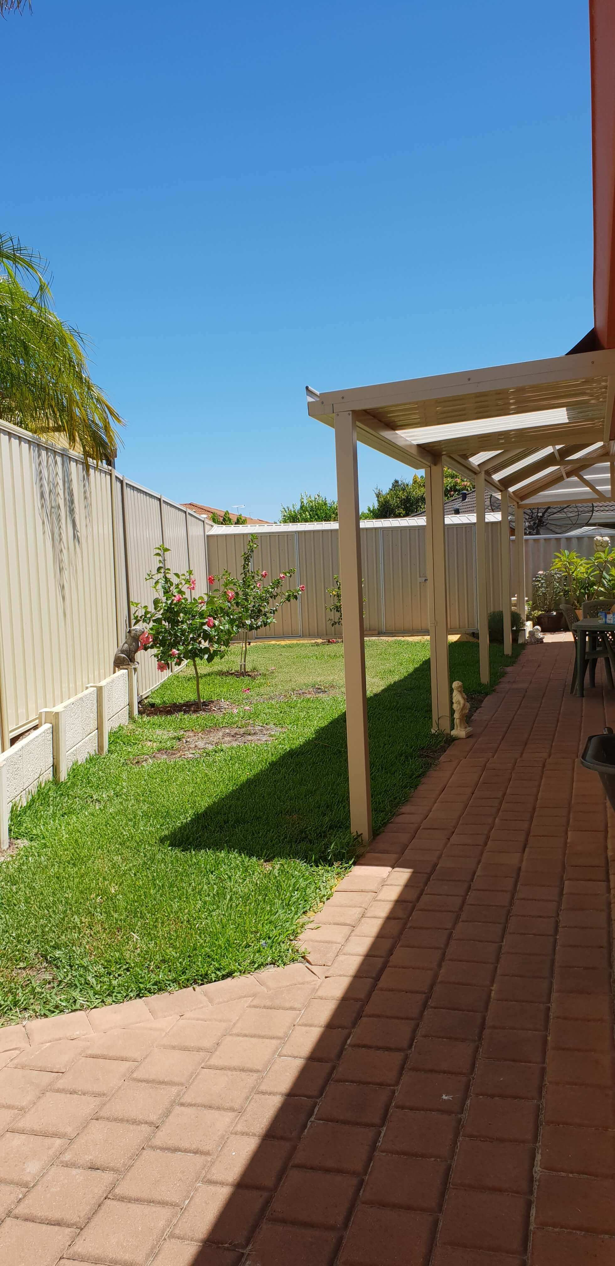Property For Rent Morley 6062 WA 12