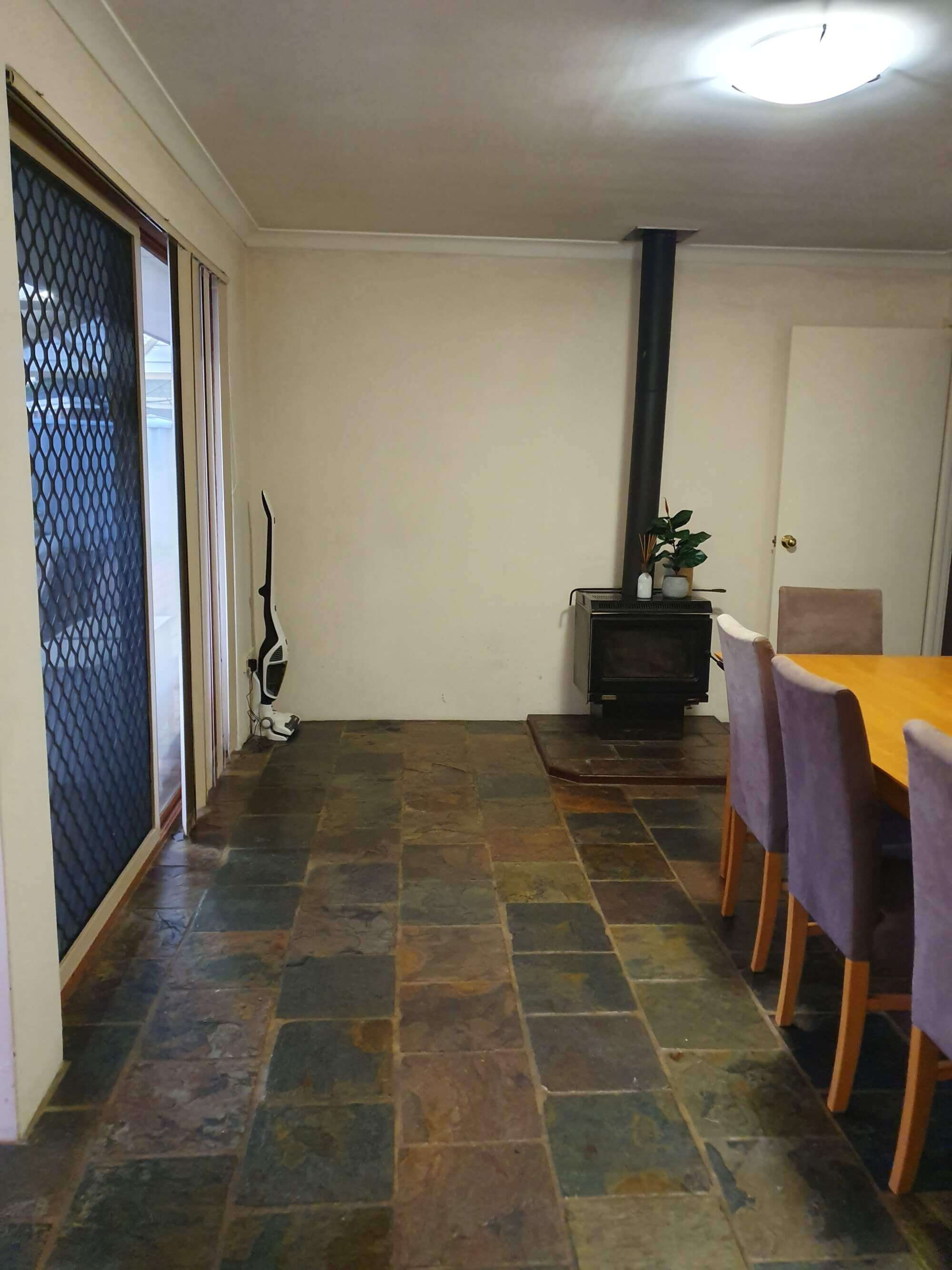 Property For Rent Morley 6062 WA 10