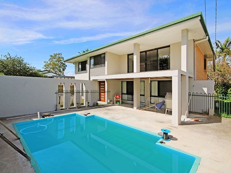 34 Kooringal Drive Jindalee QLD 4074