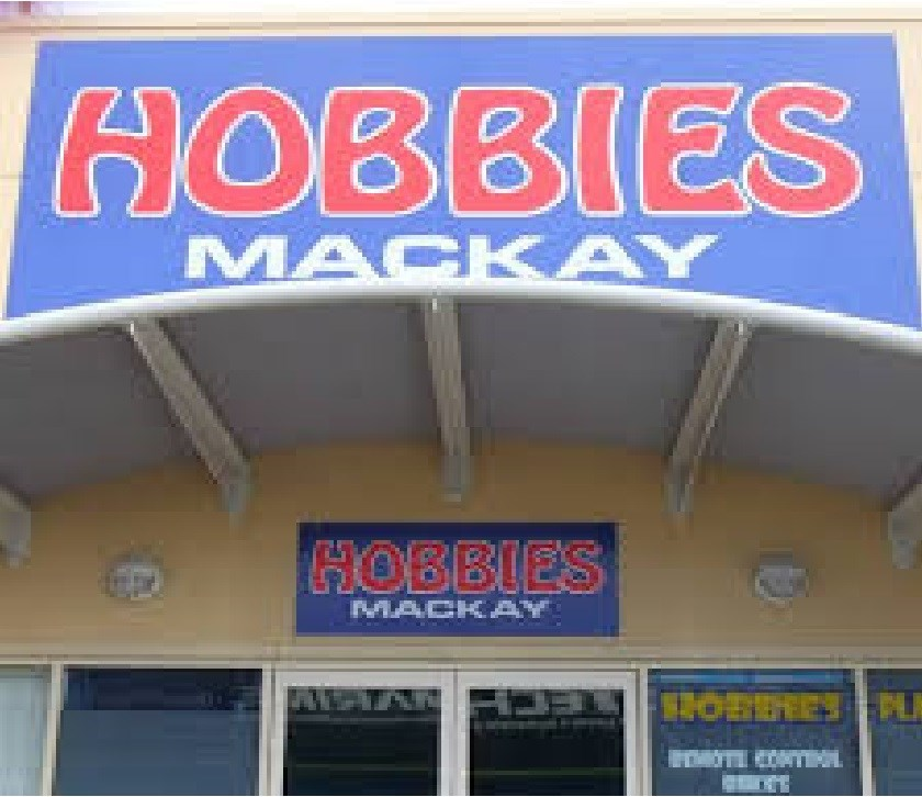 Private Business For Sale Mackay 4740 QLD