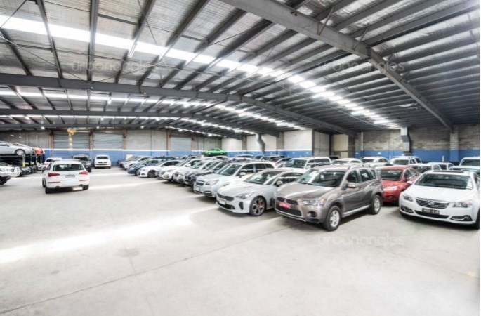 Private Business For Sale 4-8 Sabre Court Tullamarine VIC 3043 2