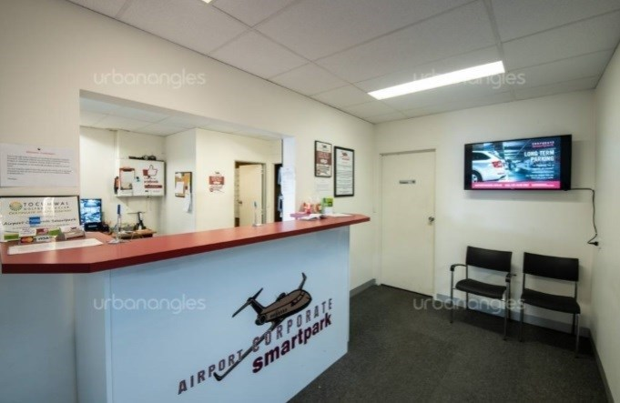 Private Business For Sale 4-8 Sabre Court Tullamarine VIC 3043 12