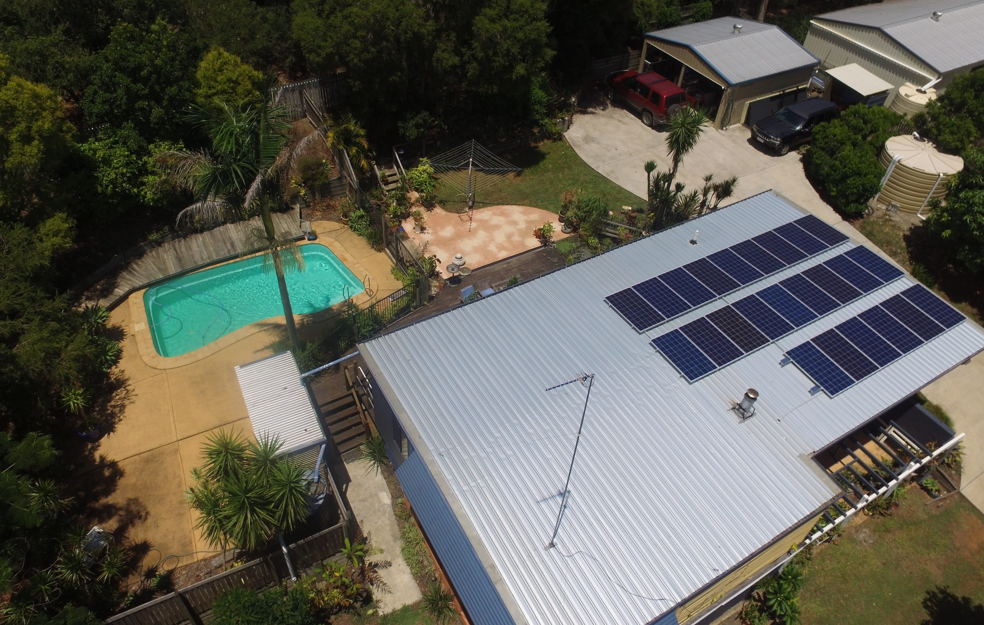 25 Groundwater Rd Southside QLD 4570