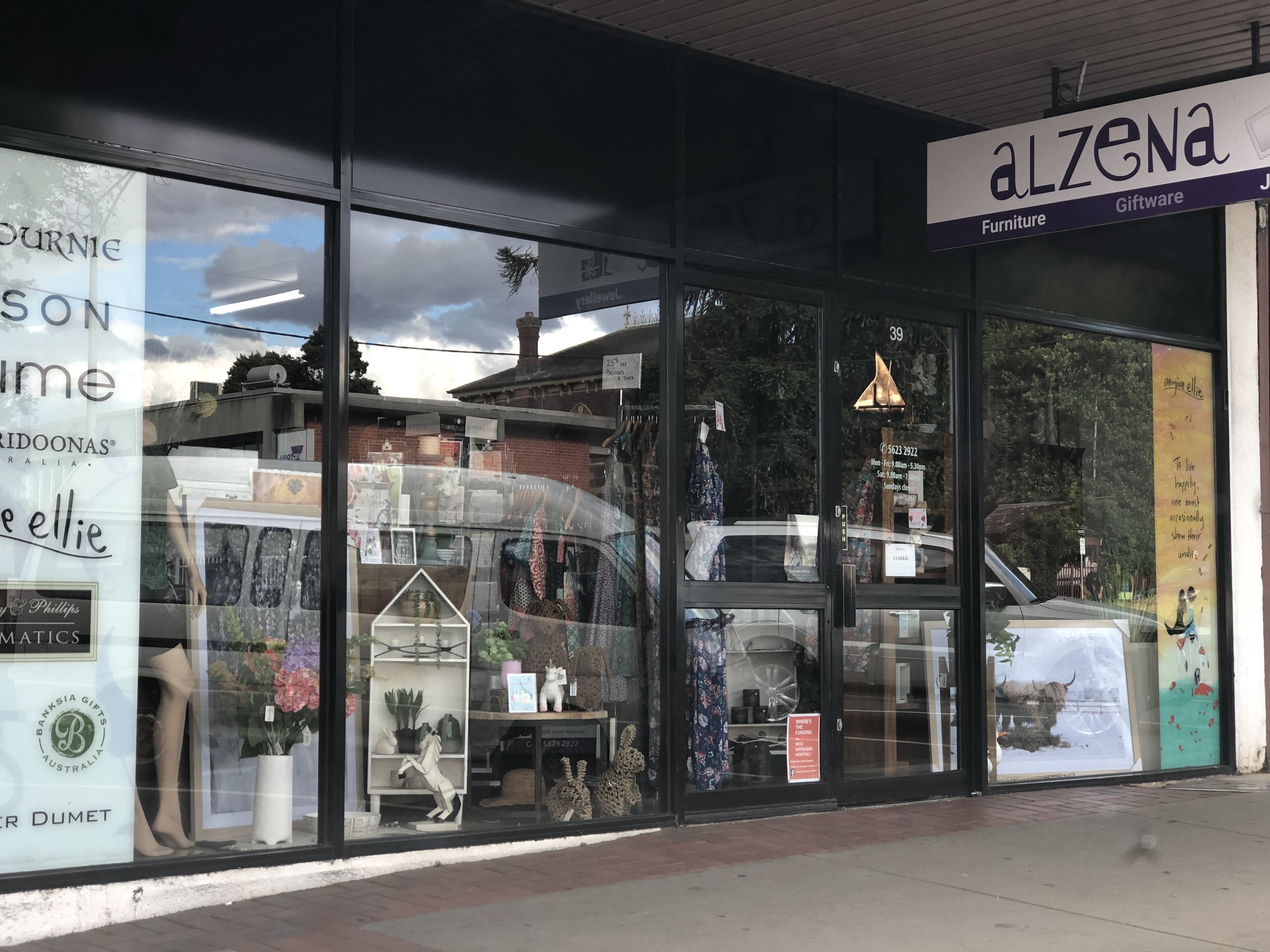 Private Business For Sale 39 Smith Street Warragul VIC 3820