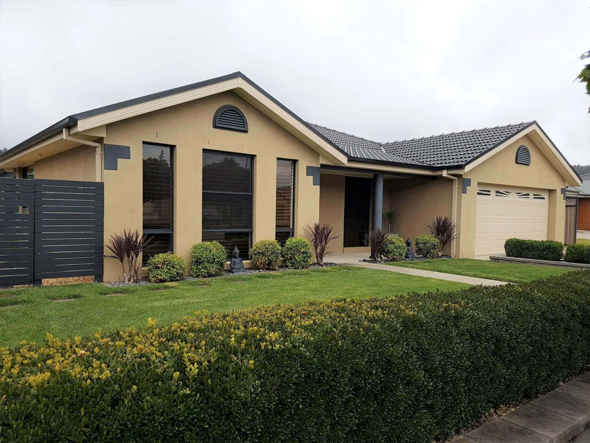 12 Thornley Close Lithgow NSW 2790