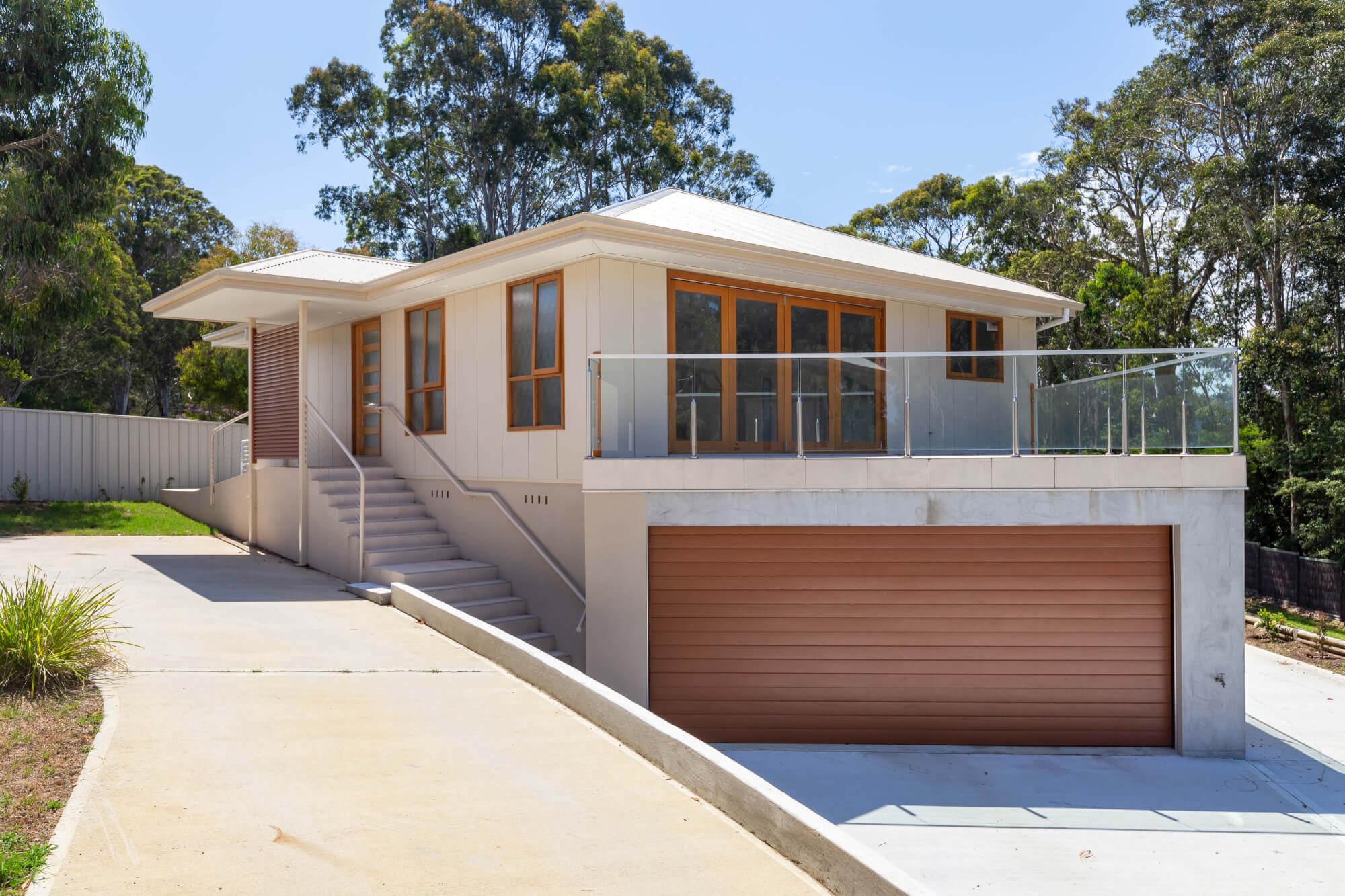 42 Peninsula Drive Batemans Bay NSW 2536