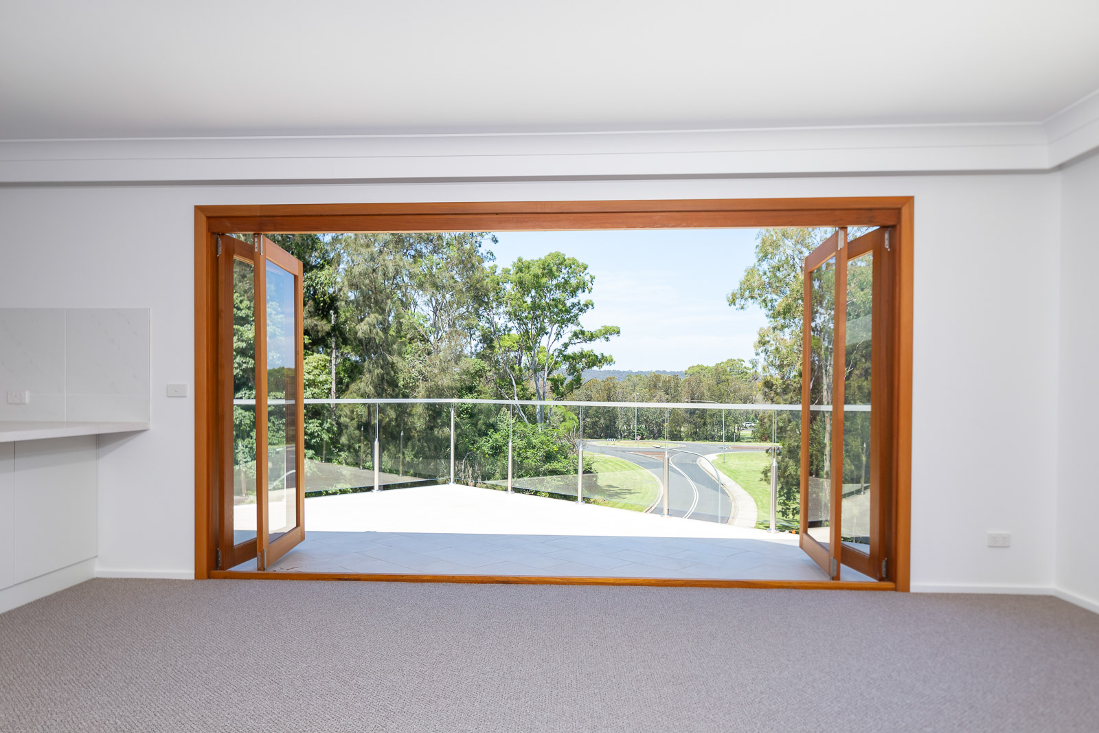 Property For Sale 42 Peninsula Drive Batemans Bay NSW 2536 3