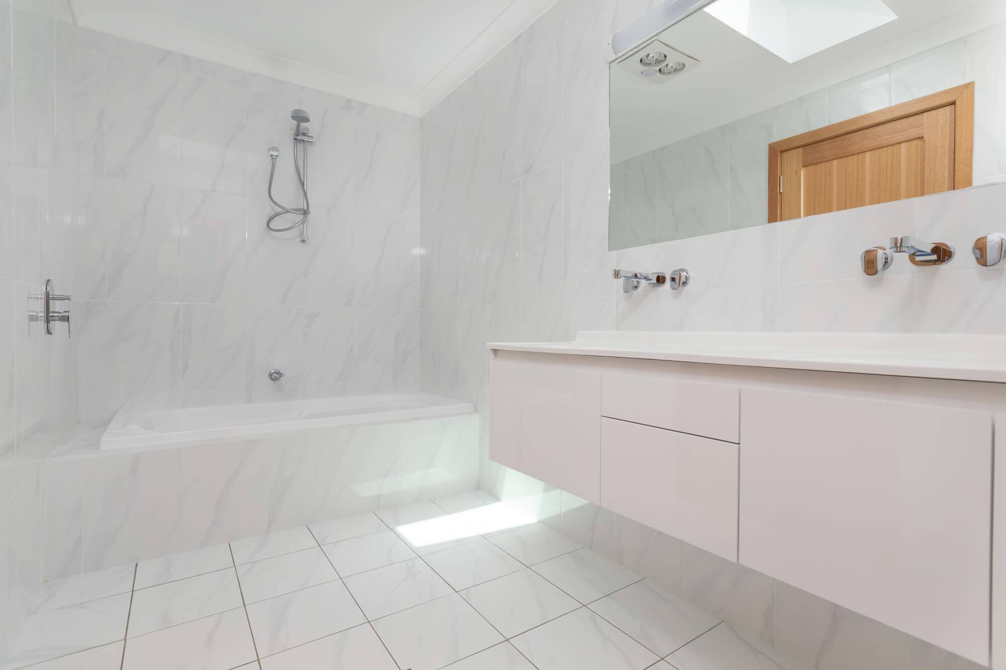 Property For Sale 42 Peninsula Drive Batemans Bay NSW 2536 9
