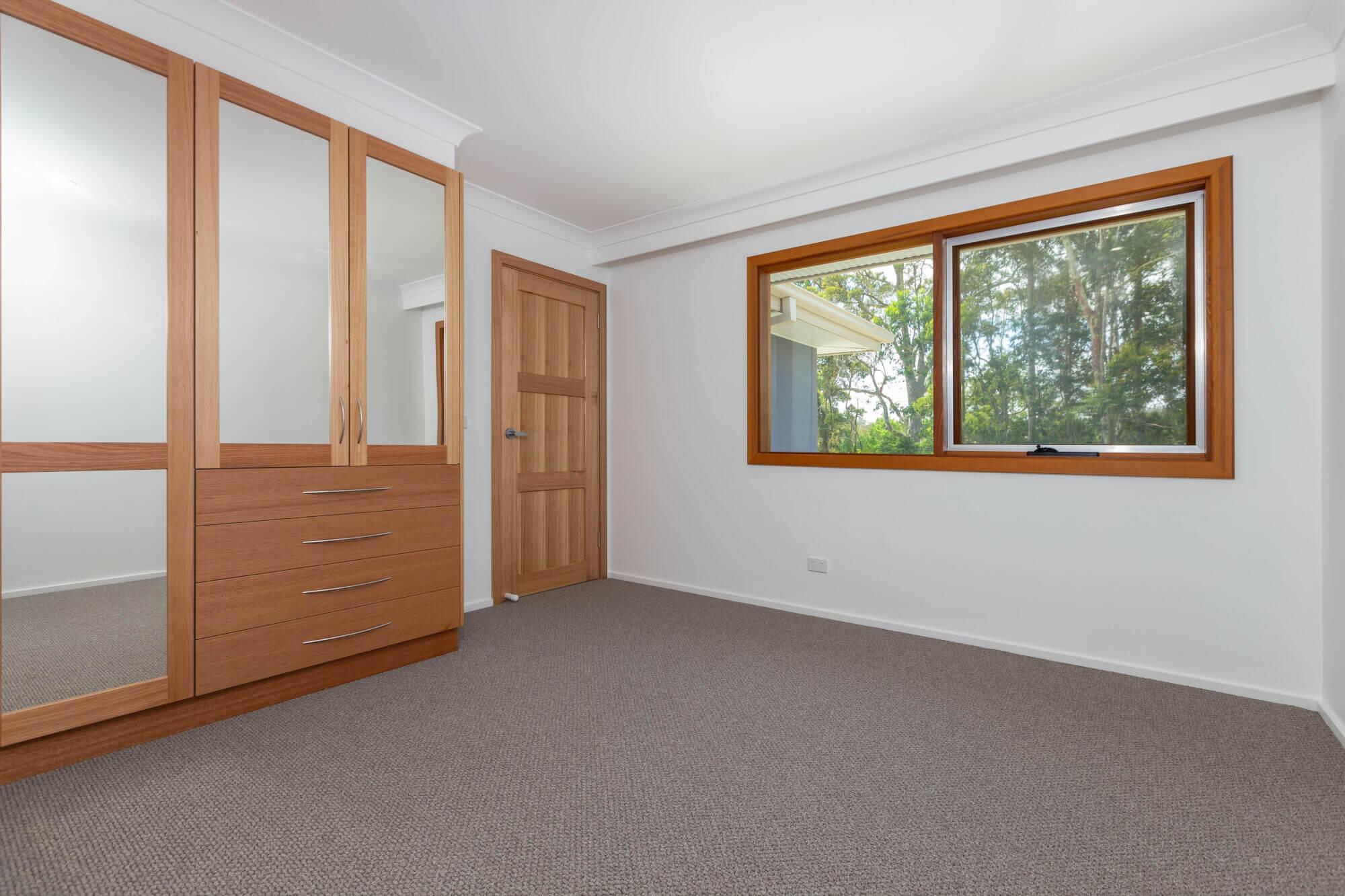 Property For Sale 42 Peninsula Drive Batemans Bay NSW 2536 7