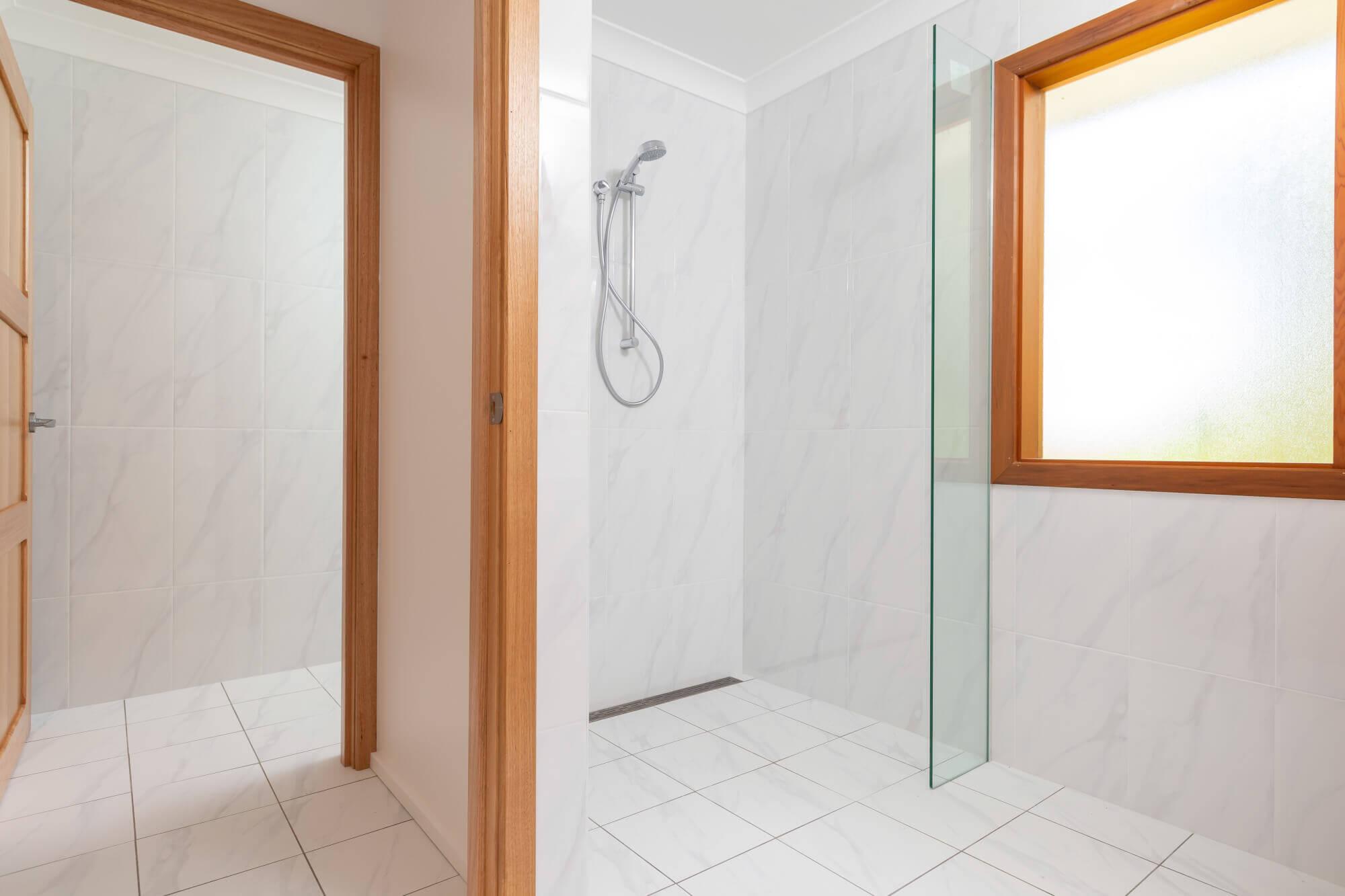 Property For Sale 42 Peninsula Drive Batemans Bay NSW 2536 10