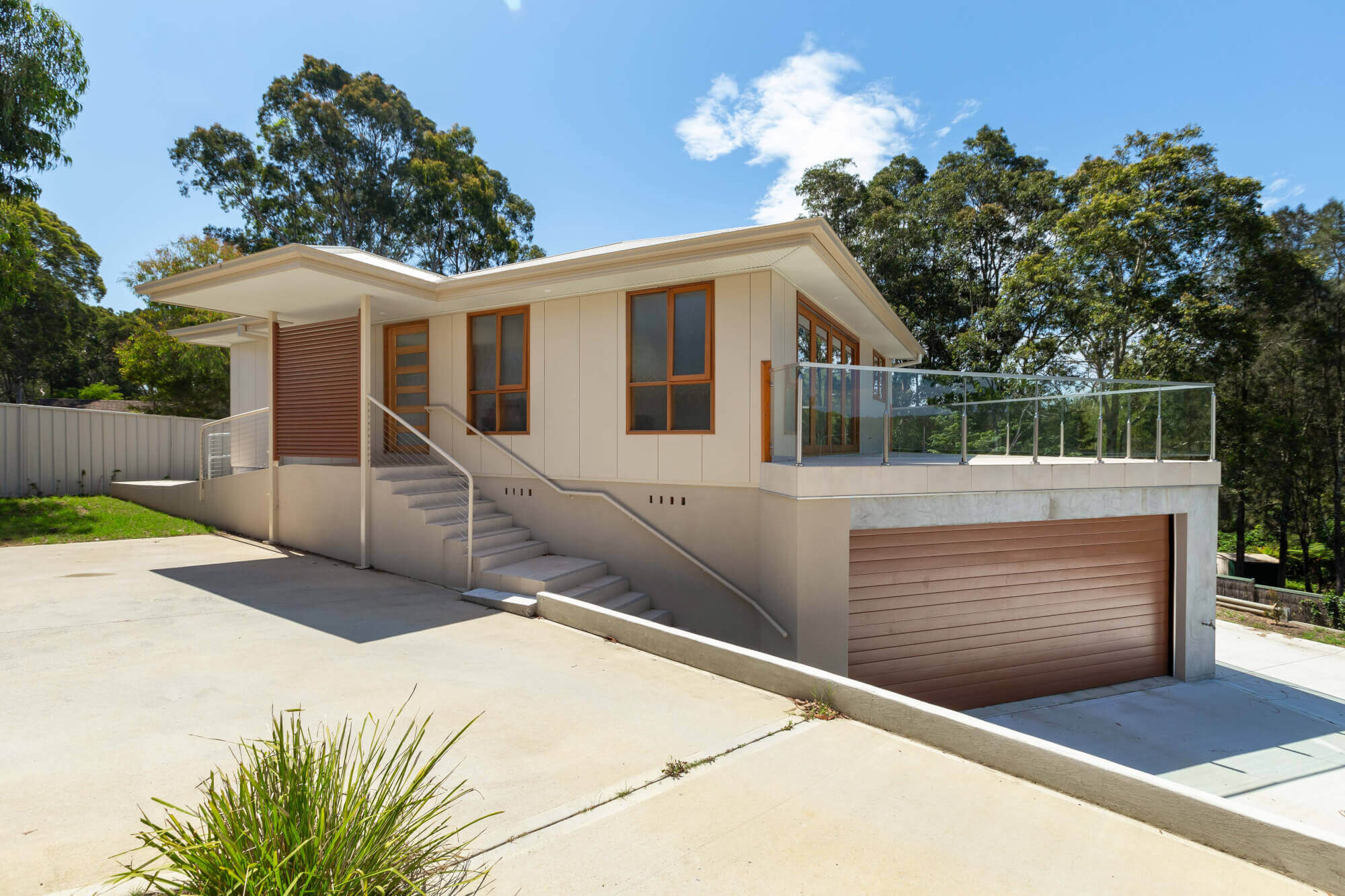 Property For Sale 42 Peninsula Drive Batemans Bay NSW 2536 11