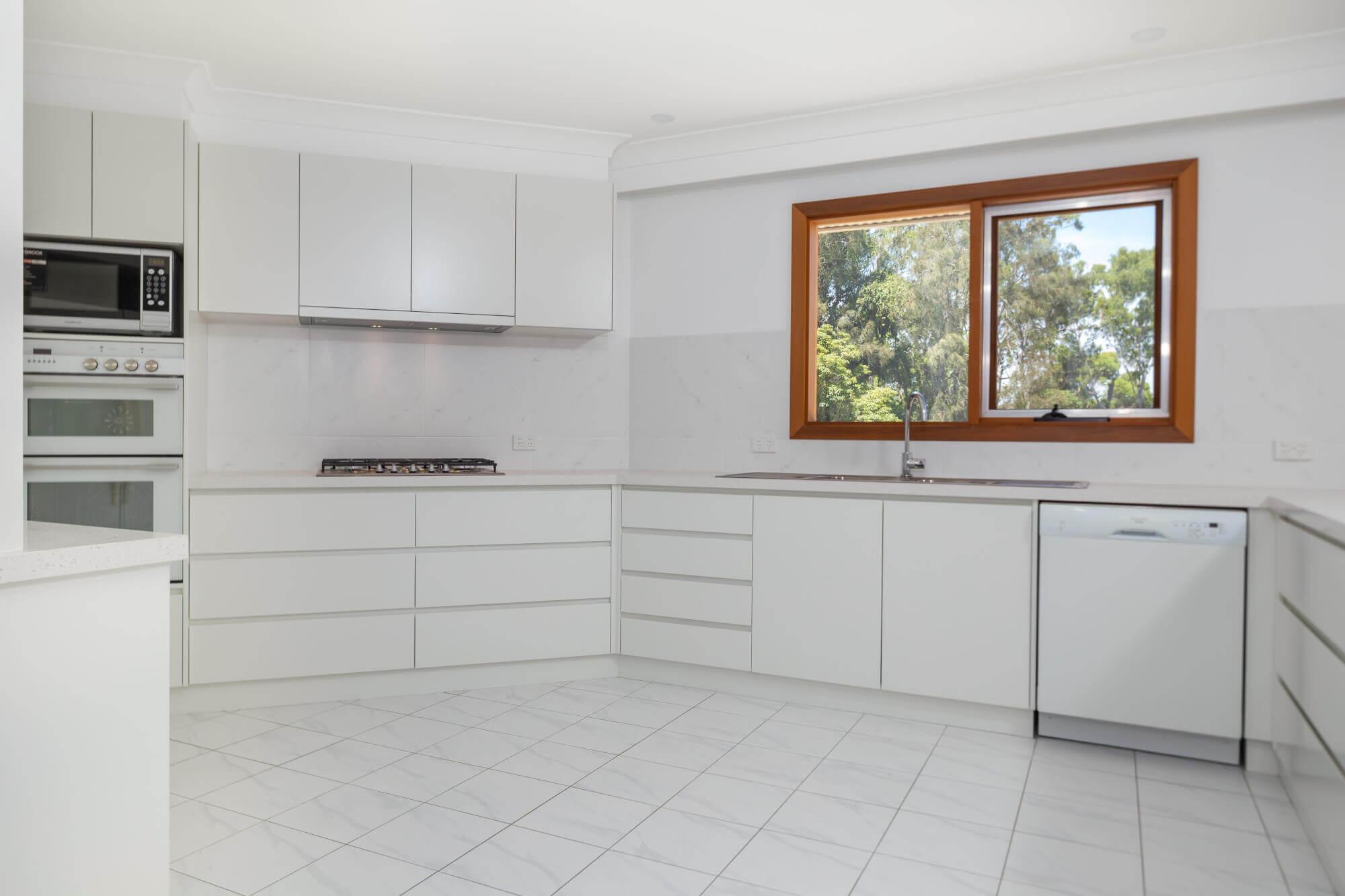 Property For Sale 42 Peninsula Drive Batemans Bay NSW 2536 5