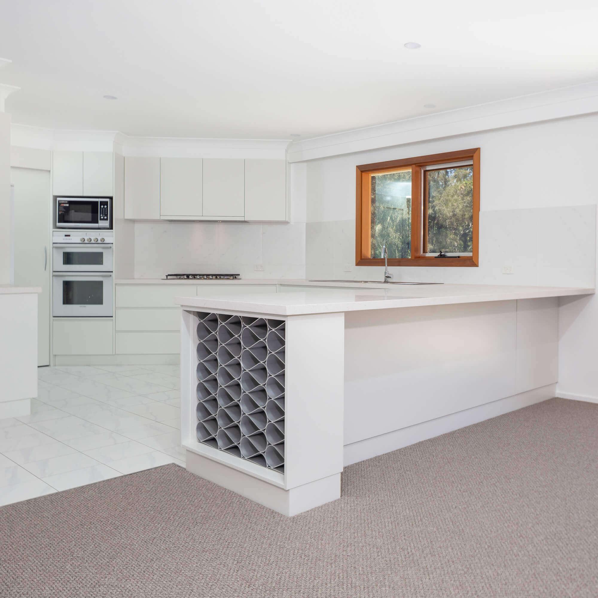 Property For Sale 42 Peninsula Drive Batemans Bay NSW 2536 6