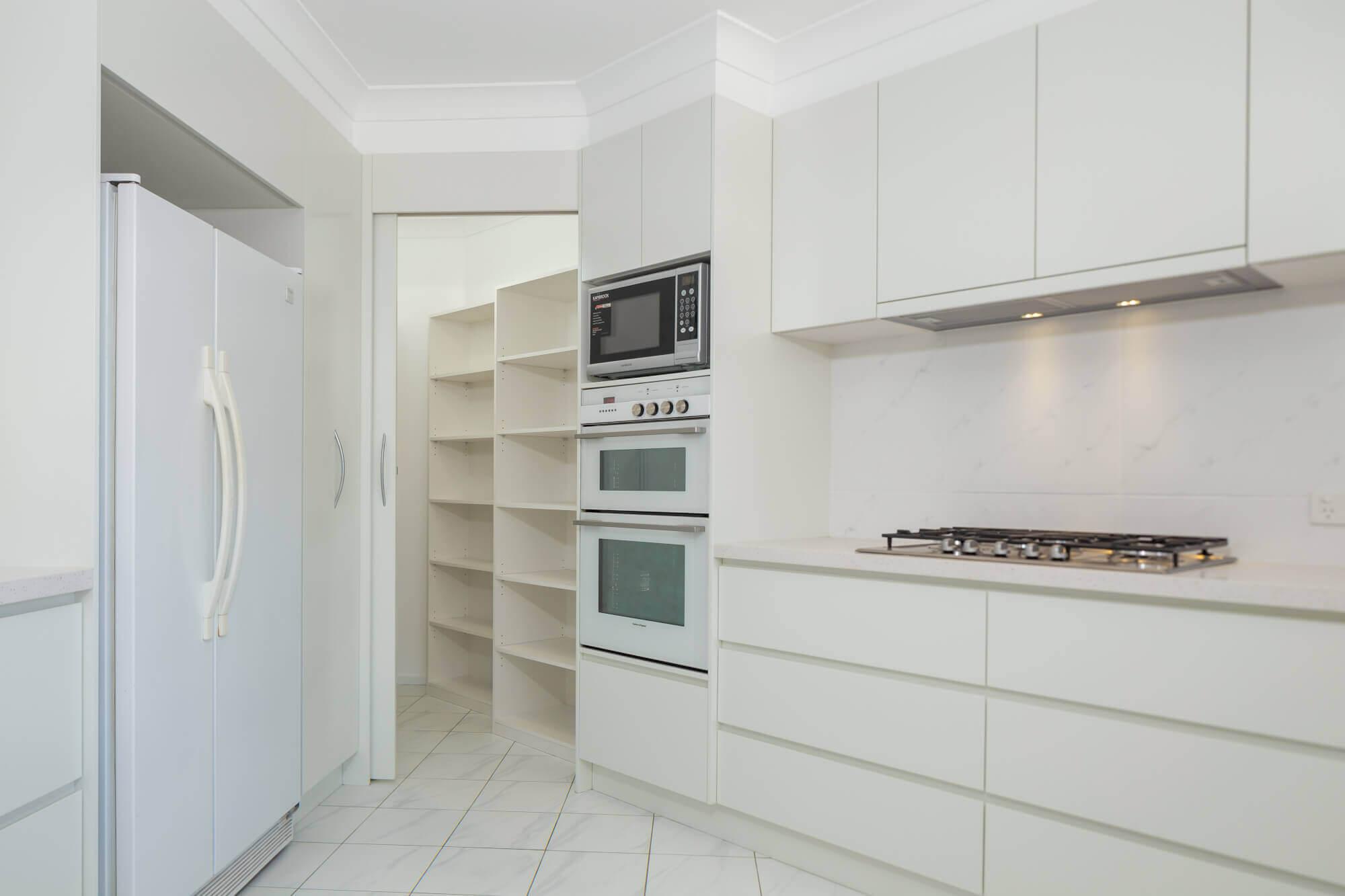 Property For Sale 42 Peninsula Drive Batemans Bay NSW 2536 8