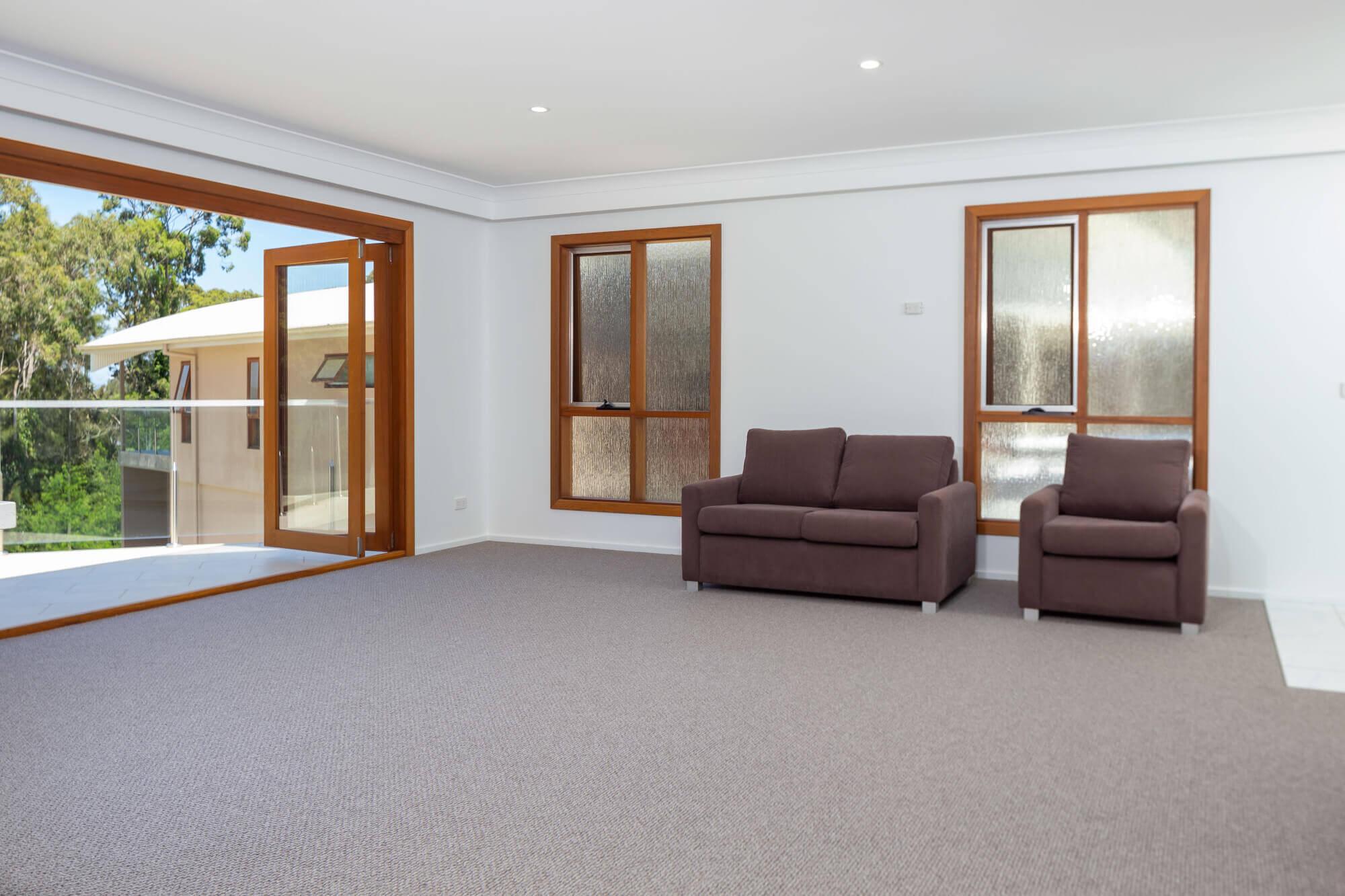 Property For Sale 42 Peninsula Drive Batemans Bay NSW 2536 4