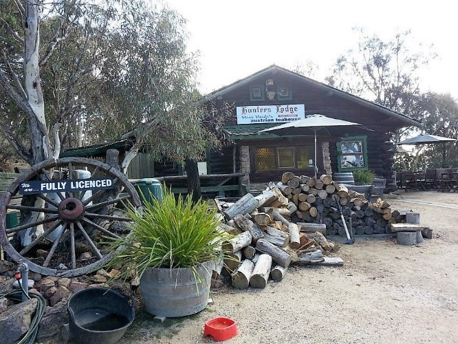 Private Business For Sale Cooma 2630 NSW