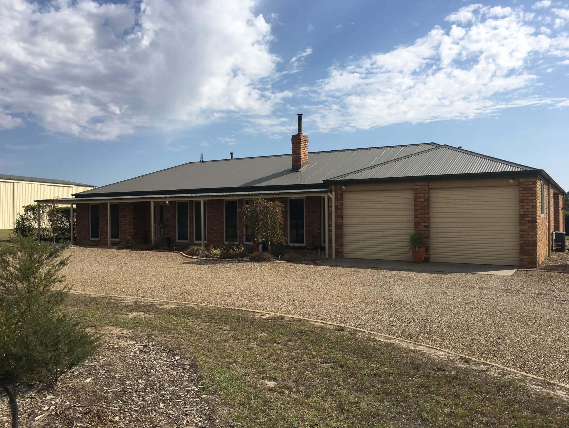 33 Boundary Creek Longford VIC 3851