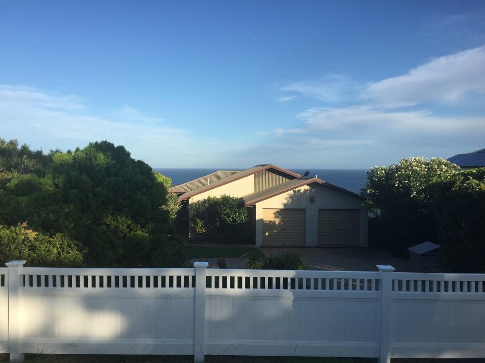 8 Bay Street Tathra NSW 2550