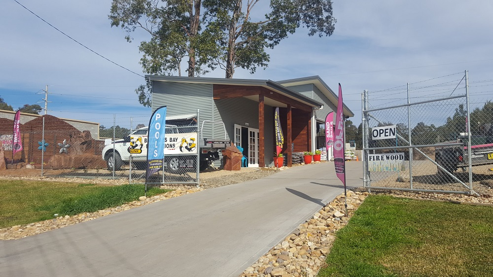 Private Business For Sale 51 Kylie Crescent Batemans Bay NSW 2536 3