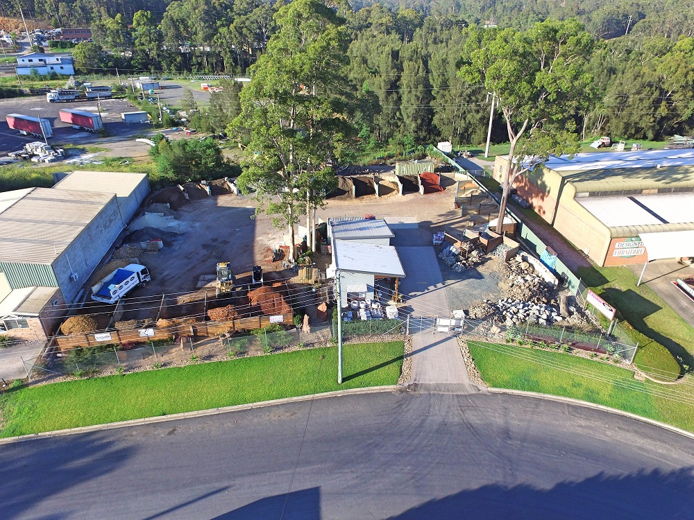 Private Business For Sale 51 Kylie Crescent Batemans Bay NSW 2536