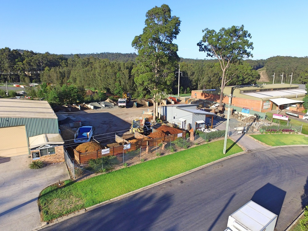 Private Business For Sale 51 Kylie Crescent Batemans Bay NSW 2536 2