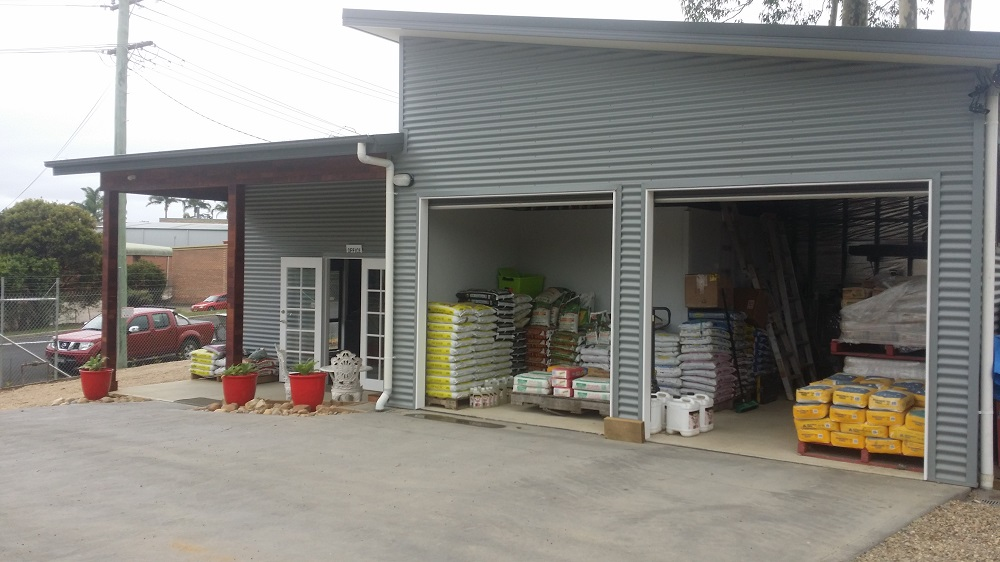 Private Business For Sale 51 Kylie Crescent Batemans Bay NSW 2536 13
