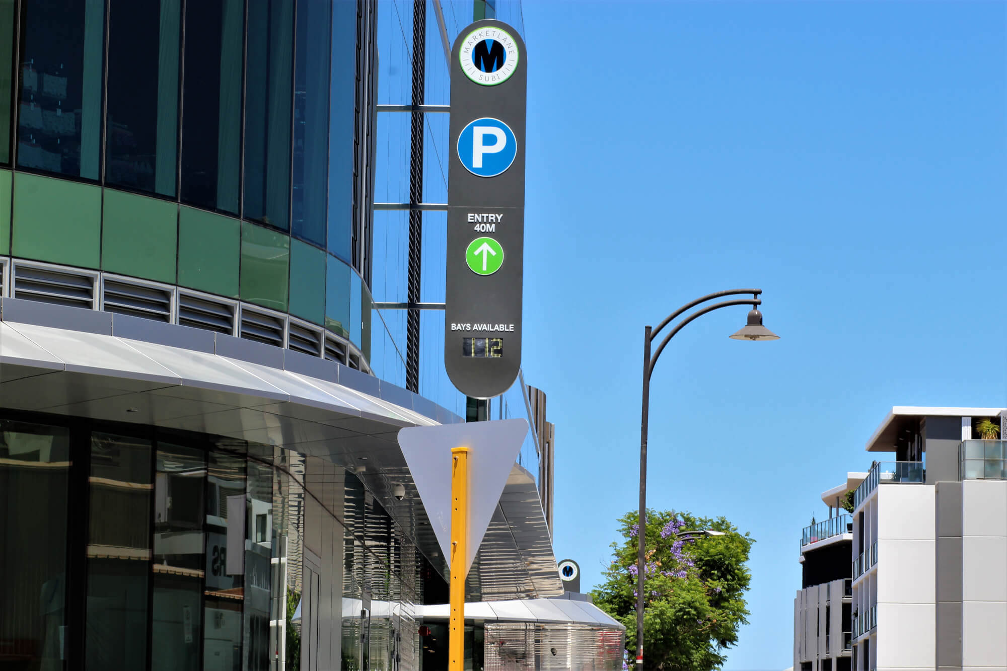 Private Commercial For Lease 2/44 Station Street Subiaco WA 6008 7